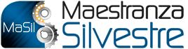 MASIL Logo